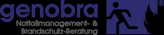 genobra GmbH